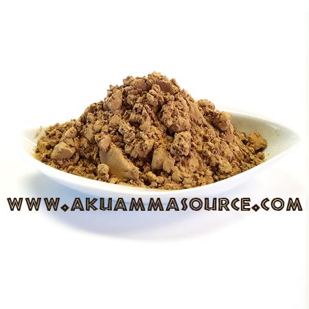 Kanna 100-1 extract