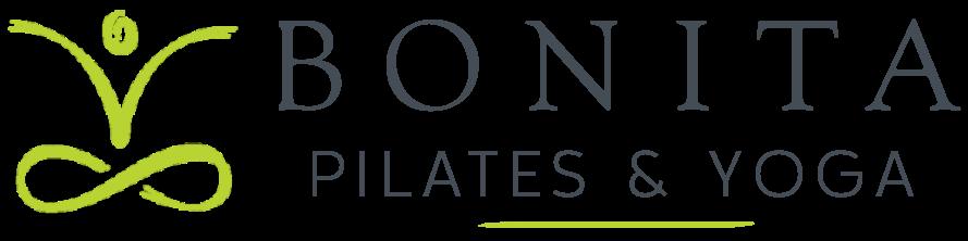 Bonita Pilates & Yoga