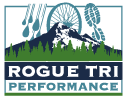 Rogue Tri Performance | Triathlon Training in Oregon