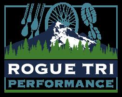 Rogue Tri Performance | Triathlon Training in Oregon