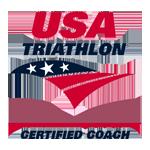 Medford Oregon triathlon coach Michael Gallagher