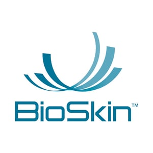 Rogue TRI Performance teamed up with Southern Oregon fitness company BioSkin