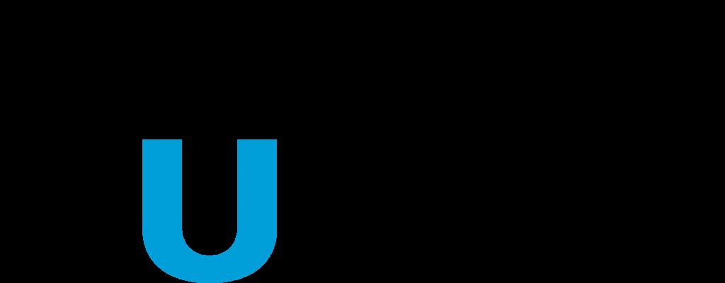delft-logo