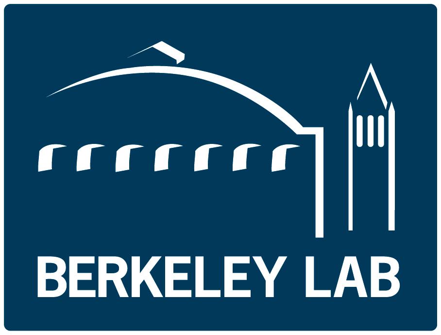 lawrence-berkeley-labs-logo