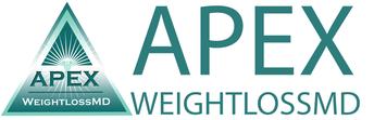 Apex WeightLossMd