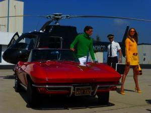 Corvette Phote Shoot SM 1 (1280x960)