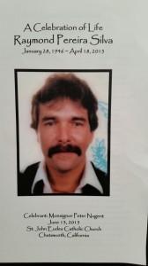Ray Silva (720x1280)