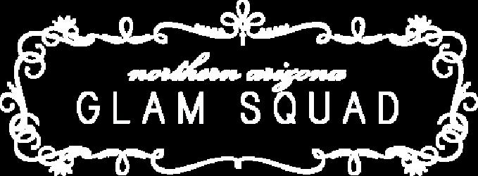 Northern Arizona Glam Squad