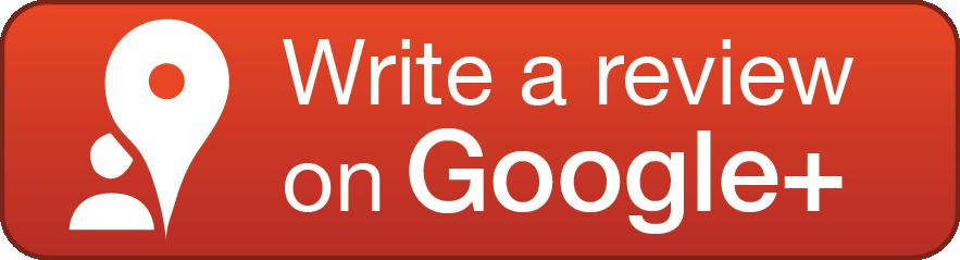 Google Review Bar Burlington Human Resources