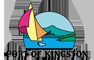 Client Spotlight — Port of Kingston