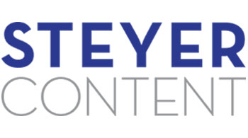 Client Spotlight — Steyer