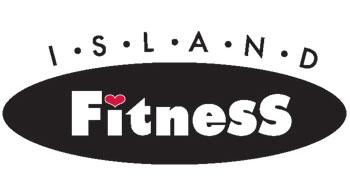 Client Spotlight — Island Fitness