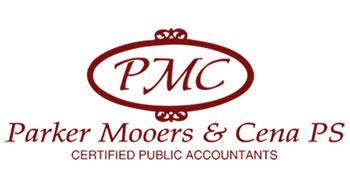 Client Spotlight — Parker Mooers & Cena