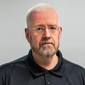 Jeffrey Kelly