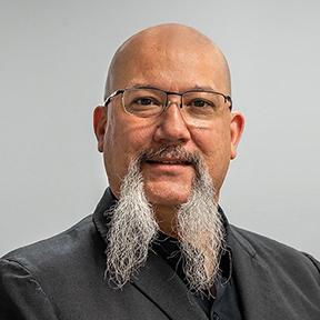 Rico Martinez