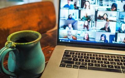 How to Grow a Positive Remote Work Culture