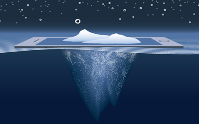 The Deep Web, The Dark Web, and Why You Should Care