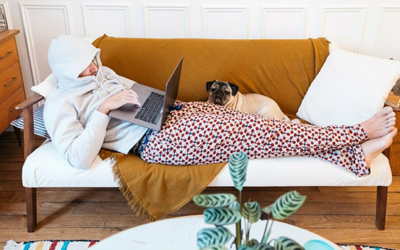 Important Remote Work Mistakes to Avoid