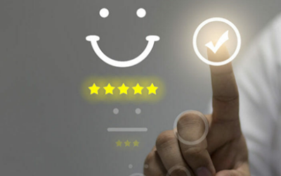 Why It's Critical That Small Businesses Modernize Their Customer Experience