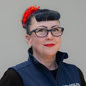 Sarah Neilsen