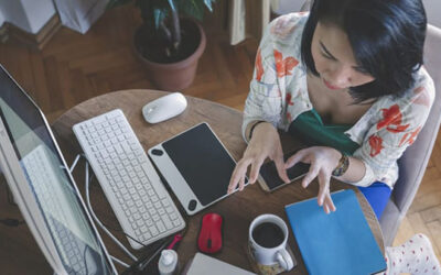 Hiring Employees Effectively in the Age of Remote Work