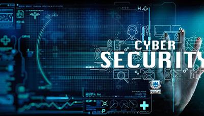 Tips on Cybersecurity Employee Training