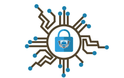 Data Security Requirements That Every Small Business Should Know