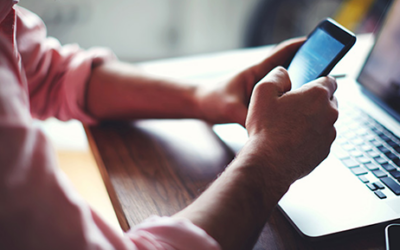 How to Protect Smartphones from Cyber Threats