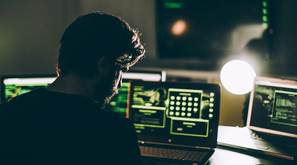 Facts Are In: Small Businesses Are Now the Top Target of Cyberattacks