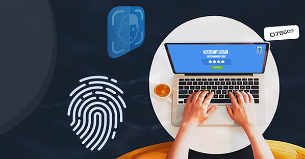 Passwordless Authentication: It's Time to Stop Using Passwords