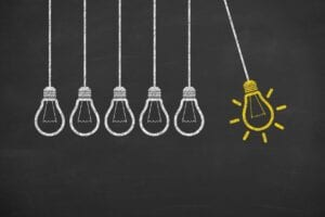 Show Value in Entrepreneurship