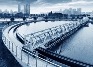 Innovation in the Pumping Industry