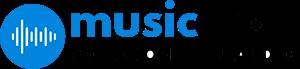 Musicmax, Soluciones en Audio