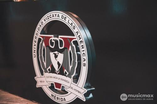 Universidad Vizcaya de las Americas