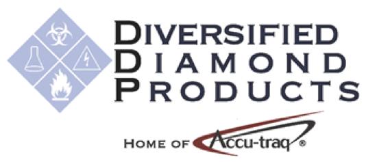 Accu-Traq Logo