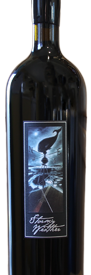 2009 Stormy Weather Cabernet Sauvignon 1 . 5L Magnum