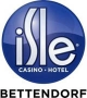 Bettendorf-Iowa-Casino-Architectural-Photographer