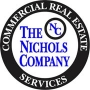 Commercial-Real-Estate-Photographer-Quad-Cities