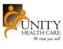 Healthcare-Professional-Photography