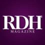 Magazine-Publisher-Photographer