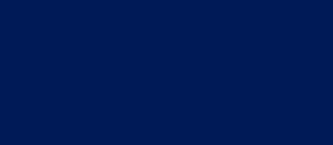 1280px-Duke_University_logo