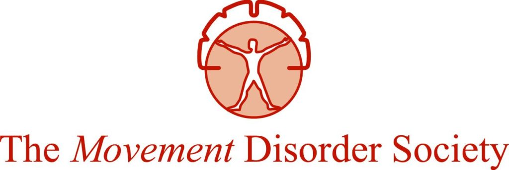 The_Movement_Disorder_Society