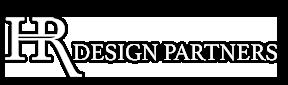 HR Design Partners