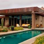 2012 APLD International Landscape Design Gold Award | Designer: Paul Connolly