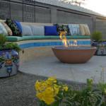 Moore Residence | ALCA Judges Award for Single Family Residential Installation