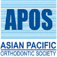Mark is a member of the Asian Pacific Orthodontic Society. He has lectured at their congress.