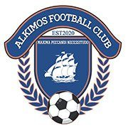 Alkimos Football Club
