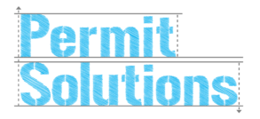 Permit Solutions