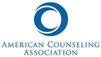 American-logo