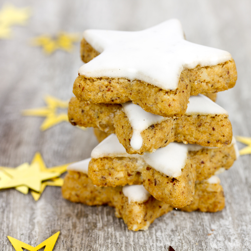 vanilla frosted graham cookies fragrance